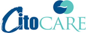 logo citocare.png