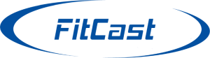 fitcast-logo.png