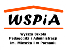 wspia-logo.png